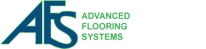 Advanced Flooring Systems